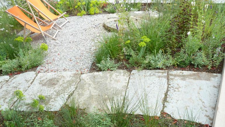 privatgarten im landkreis regensburg paar gmbh. Black Bedroom Furniture Sets. Home Design Ideas