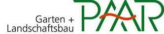 Paar GmbH