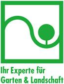 Paar Donaustauf Garten-/Landschaftsbau